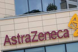 Astrazeneca said it believes its vaccine could protect against severe disease, according to the financial times newspaper. Who Refutes Safety Fears Over Astrazeneca S Covid 19 Vaccine After Several Nations Suspend Rollout World News Firstpost
