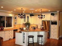 Decorating Kitchen On A Budget Kitchen Decorating Ideas For Apartments Apartment Kitchen