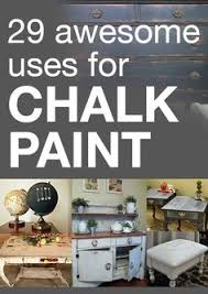 Exquisite Diy Chalkboard Paint Further Unique Paint Decor Ideas Bathroom  And Diy Chalkboard Paint Further Unique Paint Ideas