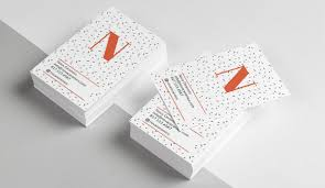 Make Your Own Business Card Design How To Make Professional Business Cards Picmonkey