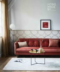 Home Made Bystijl Park Voorjaar 2019 Woonkamer Inspiratie