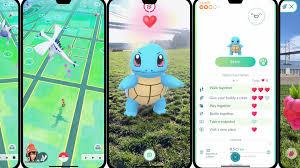 Pokemon GO Mod APK 0.189.0 (Unlimited Pokecoins, Fake GPS, Hack Radar) Hack  APK free Download for Android - BlogWolf