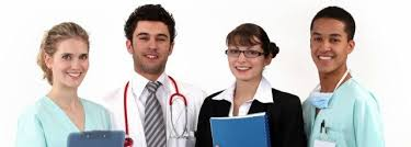 nurse unit manager interview questions director of nursing interview questions hiring workable