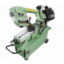 harbor freight bandsaw. http://www.harborfreight.com/1-hp-7-...saw-97009.html harbor freight bandsaw