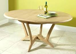 expandable round dining table. Expandable Round Dining Table Set Modern Extendable 4