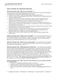 example essay introduce yourself interview introduce yourself interview sample essay do my paper quick perfect resume example resume and cover letter