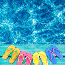 pool water background. Water, Pool, Background. Stock Photo - 42196247 Pool Water Background P