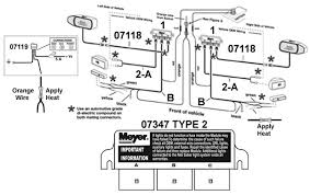 meyers e60 snow plow wiring schematic images peterbilt 379 wiring meyers e60 snow plow wiring schematic images peterbilt 379 wiring diagram furthermore meyer snow plow pump wiring diagram as well meyer snow plow on