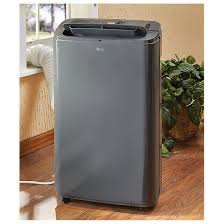 lg 14000 btu portable air conditioner. lg 12,000-btu portable air conditioner / dehumidifier, refurbished lg 14000 btu
