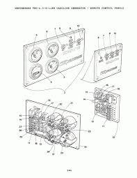 candlestick telephone wiring diagram wiring library wiring diagram caddy smart wiring diagrams u2022 phone handset wiring diagram candlestick phone wiring diagram