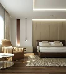 Ceiling Indirect Lighting Indirect Lighting Ideas Ceiling N