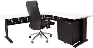 office desk workstation. Exellent Workstation Intended Office Desk Workstation S