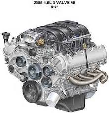 similiar ford 4 6 motor diagram keywords ford 4 6 liter engine diagram