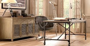 vintage home office furniture. Vintage Home Office Furniture Modern On And Photo Of 17