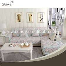 ideas furniture covers sofas. Indian Style Sofa Covers Corner With India Decorations 13 Ideas Furniture Sofas