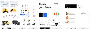 Uber Design Uber Design Platform Uber Design Medium