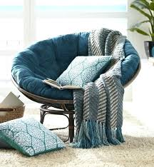 Alluring Best Reading Chairs Bedroom Comfy For A Windigoturbines  Bedrooms Jand Home Developer