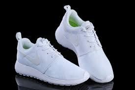 nike running shoes all white. free runs all white for sale nike running shoes a