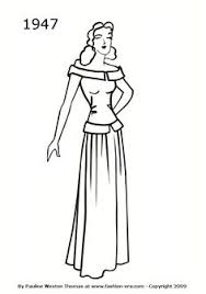Small Picture dress9 Teens and adults coloring pages Fashion Pinterest