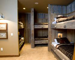 Fabulous Creative Loft Bed Ideas 99 Cool Bunk Beds Ideas Kids Will Love  Snappy Pixels
