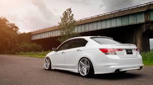 honda accord jdm 2014.  Jdm Honda Accord 2014 JDM Wallpaper White 5262  On Jdm