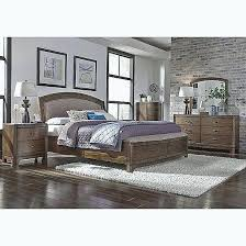 Gorgeous Bedroom Sets Clearance Bunk Beds Unique Twin Bedroom Sets ...