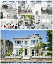 Small Picture California Family Home with Transitional Coastal Interiors Home