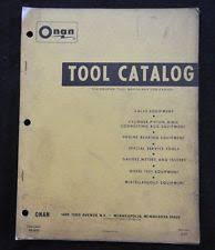 onan engine manual 1977 genuine onan cck ccka cckb nh nb engines service tools catalog manual
