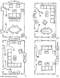 office space planning boomerang plan.  Space Office Space Planning Boomerang Plan Simon U0026 Pc Inside  Living Room Intended C