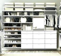 closet design designs closets custom and kitchen storage with wardrobe cabinet clothing for walk in elfa