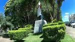 imagem de Nova Bréscia Rio Grande do Sul n-6
