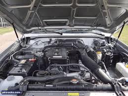 Td42 Engine For Sale