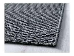 new indoor outdoor rugs grey rug ikea sheepskin and white ireland outdoor rug rugs best of carpet ikea ireland decorating