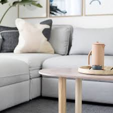 Is usually in which amazing???. Ikea Hack Ideas That Actually Look Stylish In Real Life