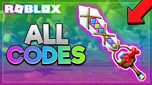 *new* all working codes for murder mystery 2 | 2021 april lhey guys and in this video i will be going over the best codes for murder mystery 2. 3 Easter Codes All New Murder Mystery 2 Codes April 2021 Mm2 Codes 2021 April Youtube