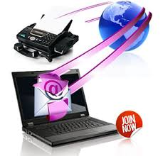 electronic fax free free fax2email number receive fax to emails for free