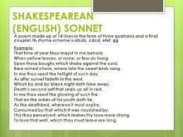 analysis essay sonnet 29 analysis essay