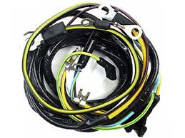 alloy metal products champion mustang, online shopping for alloy metal products new york at Alloy Metals Wiring Harness