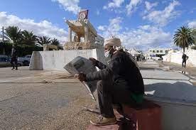 عزوف الكفاءات والصراعات السياسية يعرقلان الهيئات الدستورية في تونس