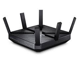 ac 3200. ac3200 wireless tri-band gigabit router archer c3200 ac 3200
