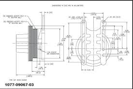 caterpillar ecm wiring diagram solidfonts caterpillar 70 pin ecm wiring diagram solidfonts
