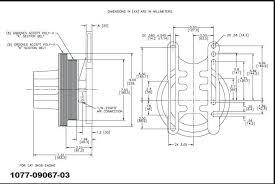 caterpillar ecm wiring diagram solidfonts caterpillar 70 pin ecm wiring diagram solidfonts