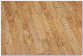 Harvest Oak Laminate Flooring Harmonics Flooring Home Design