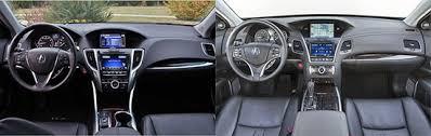 2018 acura ilx interior. plain ilx 2018 acura tlx vs ilx interior and acura ilx interior