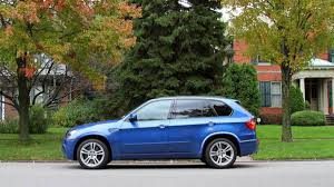 BMW Convertible 2012 bmw x5 m specs : 2012 BMW X5 M: Review notes: BMW's M division builds a SUV that ...