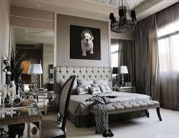 elegant black chandelier for bedroom chandeliers in bedrooms