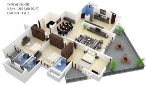 100 home design software building blocks download house