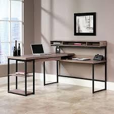l desk office. 25 Best Ideas About Modern Desk On Pinterest L Office E