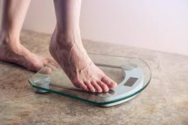 Weight loss plateau: Why they happen and what to do