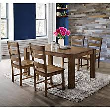 Best Seller Chase Dining Set Assorted Options
